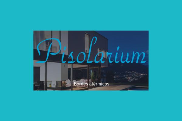 Pisolarium